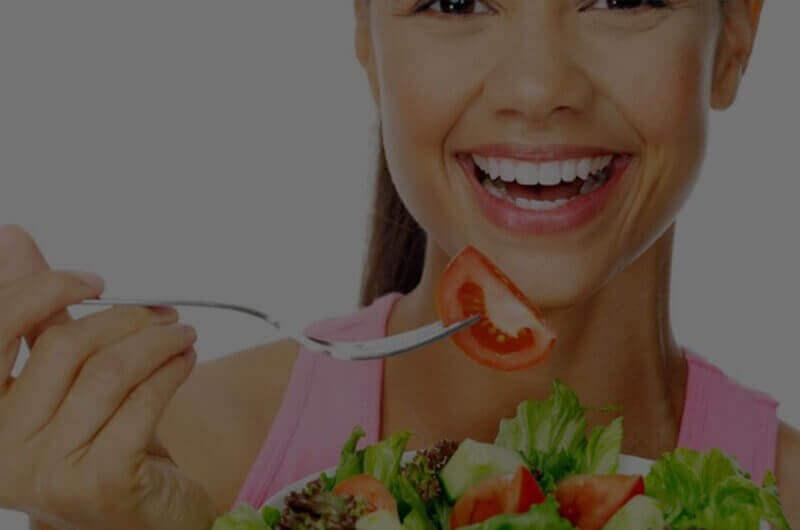 Diet To Help You With Your Vertigo Dizziness Treatment Food